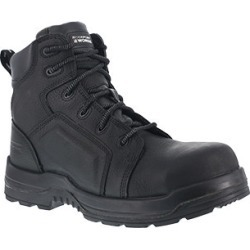 Rockport Women's 6 In. More Energy Composite Toe Waterproof Work Boots found on Bargain Bro India from Eastern Mountain Sports for $84.97