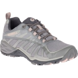 Merrell Women's Siren Edge Q2 Low Hiking Shoes - Size 10 found on Bargain Bro India from Eastern Mountain Sports for $61.98