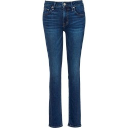 Noend Denim - Betsy Mid Rise Skinny In Concord found on Bargain Bro from Wolf & Badger US for USD $104.88