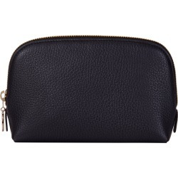 Aurora London - Bella Cosmetics Case Black found on Bargain Bro Philippines from Wolf & Badger US for $57.00