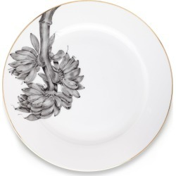 Sasha Tugolukova - Bananas Side Plate found on Bargain Bro UK from Wolf and Badger