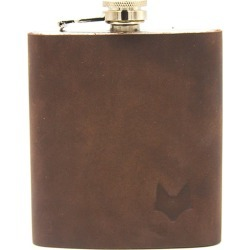 Mr Fox - Chocolate Flask found on Bargain Bro Philippines from Wolf & Badger US for $77.00