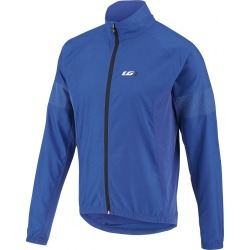 Louis Garneau Men's Modesto Cycling 3 Jacket found on Bargain Bro India from Eastern Mountain Sports for $55.96