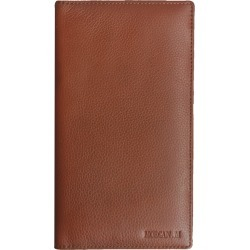 MORGAN.M - The Tann Arrwun found on Bargain Bro from Wolf & Badger US for USD $50.92