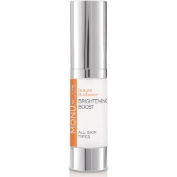 MONUSKIN Professional Skincare - Monuplus Brightening Boost found on Makeup Collection from Wolf and Badger for GBP 31.86