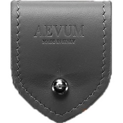 AEVUM - Headphones & Cable Holder Smoke Grey found on Bargain Bro from Wolf and Badger for £20