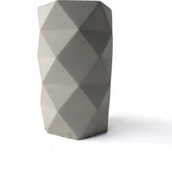 KORD - Prism Concrete Pot