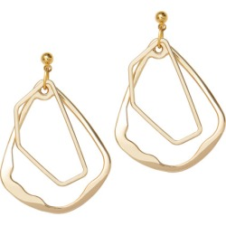 Sofia Earrings found on Bargain Bro India from hardtofind.com.au for $32.67