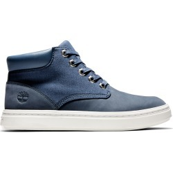 Timberland Women's Bria Chukka Sneakers - Size 6 found on Bargain Bro India from Eastern Mountain Sports for $67.50