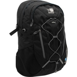 Karrimor Urban 30 Backpack found on Bargain Bro Philippines from Eastern Mountain Sports for $25.99