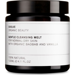 Evolve Beauty - Gentle Cleansing Melt found on Makeup Collection from Wolf and Badger for GBP 20.55