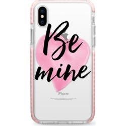 Impact Case for iPhone X Be Mine