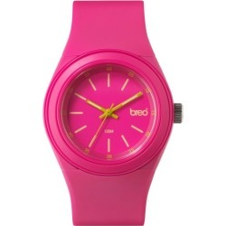 Breo Zen Watch Pink found on Bargain Bro India from hardtofind.com.au for $80.13