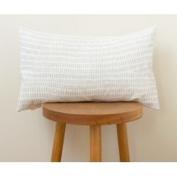 Storm Grass Rectangle cushion cover found on Bargain Bro from hardtofind.com.au for USD $61.99