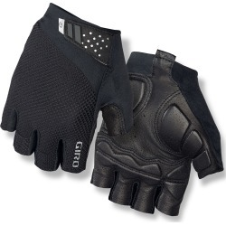 Giro Men's Monaco Ii Gel Cycling Gloves found on Bargain Bro India from Eastern Mountain Sports for $40.00