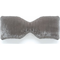 JOGB - Cosyjo Therapeutic Velvet Eye Pillow found on Bargain Bro India from Wolf & Badger US for $64.00