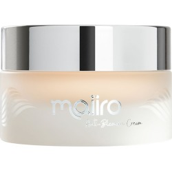 Maiiro - Anti-Blemish Cream found on Makeup Collection from Wolf and Badger for GBP 70.99