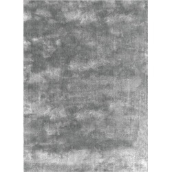 PALLAS WEAVE - SILVERLAKE found on Bargain Bro India from hardtofind.com.au for $3542.61