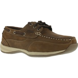 Rockport Men's Sailing Club Shoes found on Bargain Bro India from Eastern Mountain Sports for $105.00