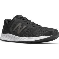 New Balance Men's Fresh Foam Arishi V2 Sneaker, Wide Width found on Bargain Bro Philippines from Eastern Mountain Sports for $44.99