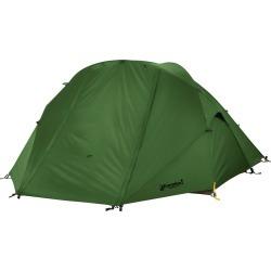 Eureka Assault Outfitter 4 Person Tent