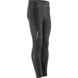 Louis Garneau Solano 2 Tights found on Bargain Bro India from Eastern Mountain Sports for $79.96