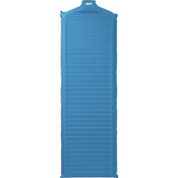 Therm-A-Rest Neoair Camper Sv Sleeping Pad, Large