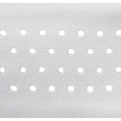 Fizik Superlight Soft Touch Bar Tape, White found on Bargain Bro from Eastern Mountain Sports for USD $8.72