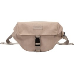CONSIGNED - Wiles Xl Bum Bag Beige found on MODAPINS from Wolf & Badger US for USD $55.00