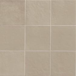 8X8 Sand Field Tile
