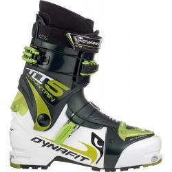 Dynafit Tlt 5 Mountain Tf-X Ski Boots