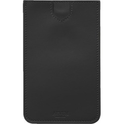 AEVUM - Phone Case found on Bargain Bro UK from Wolf and Badger