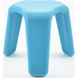 Junior launch stools (set of 2, various colours)