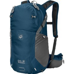 Jack Wolfskin Moab Jam 24 Bike Backpack found on MODAPINS from Eastern Mountain Sports for USD $89.98