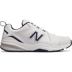 New Balance Men's 608V5 Training Shoes, Medium found on Bargain Bro Philippines from Eastern Mountain Sports for $69.95