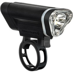 Blackburn Local 50 Front Bike Light found on Bargain Bro from Eastern Mountain Sports for USD $15.19