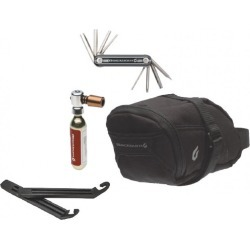 Blackburn Local Co2 Ride Bike Kit found on Bargain Bro Philippines from Eastern Mountain Sports for $49.99