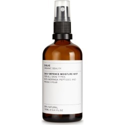 Evolve Beauty - Daily Defence Moisture Mist found on Makeup Collection from Wolf and Badger for GBP 20.79