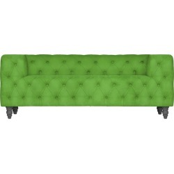 Miss Chester Sofa Miss Chester Sofa Citrus found on Bargain Bro UK from Clippings