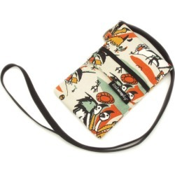 iPhone pouch in RaHa