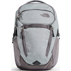 The North Face Women's Surge Backpack found on Bargain Bro Philippines from Eastern Mountain Sports for $129.00