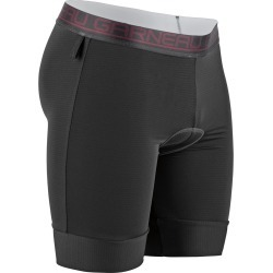 Louis Garneau 2002 Sport Innercycling Shorts found on Bargain Bro India from Eastern Mountain Sports for $39.95