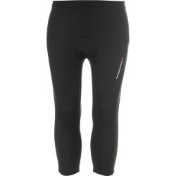Muddyfox Women's Cycle Padded Capri Pants found on Bargain Bro India from Eastern Mountain Sports for $21.99