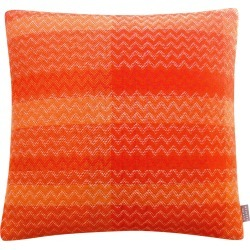 Claire Gaudion - Grandes Rocques Cushion found on Bargain Bro UK from Wolf and Badger