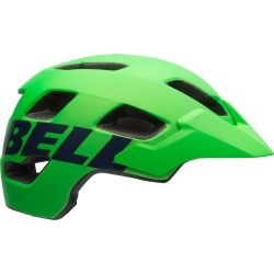 Bell Stoker Bike Helmet found on Bargain Bro India from Eastern Mountain Sports for $28.47