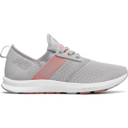 New Balance Women's Fuelcore Nergize Cross-Training Shoes found on Bargain Bro Philippines from Eastern Mountain Sports for $45.98