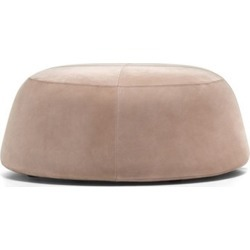 Fuji Pouf Maia Avorio R220 Col. 2-2, 100cm found on Bargain Bro UK from Clippings