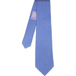SARTESORI - Ropes Tie Blue found on Bargain Bro India from Wolf & Badger US for $193.00