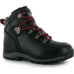 Karrimor Little Kids' Skido Mid Hiking Boots