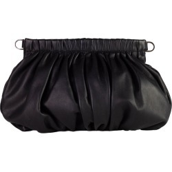 Taylor Yates - Elsie Clutch In Black found on Bargain Bro Philippines from Wolf & Badger US for $853.00